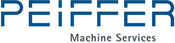 Peiffer Machine Services