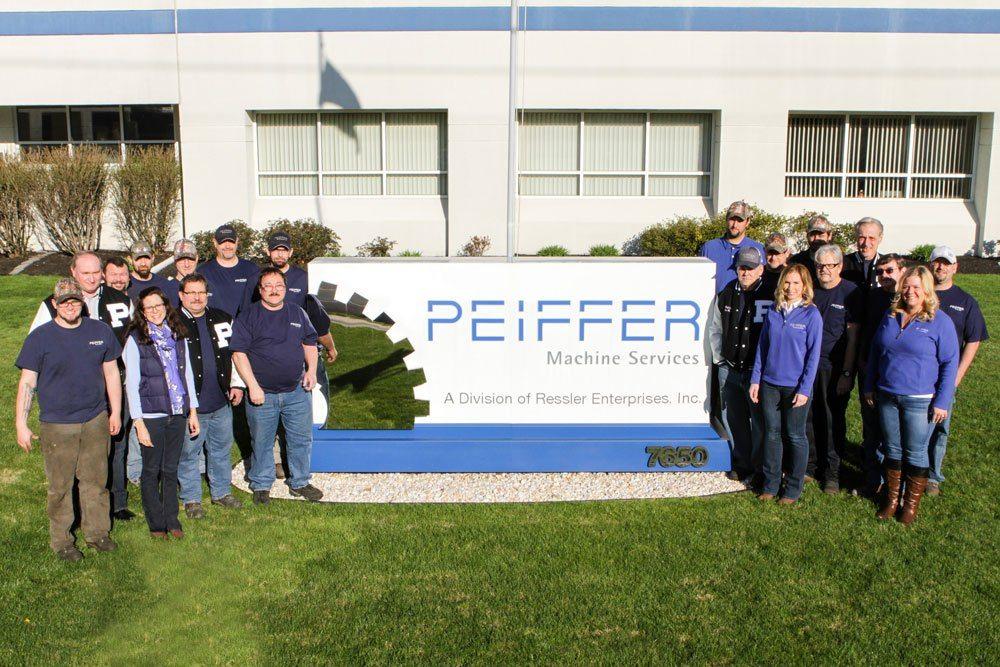 peiffer-team-split
