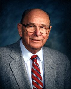 Robert L. Ressler