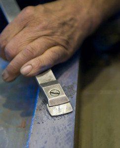 Machine Tool Repairs & Rebuilds - Peiffer Machine Services