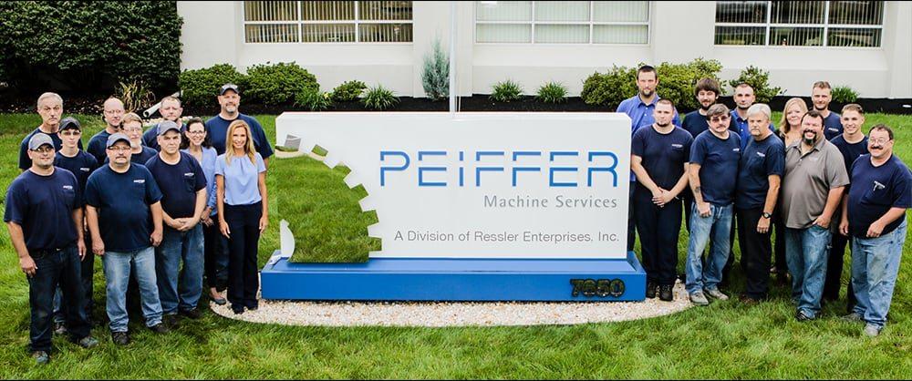 peiffer-team